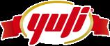 Pastas Yuli